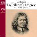 The Pilgrim's Progress MP3 Audiobook