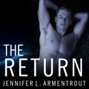The Return MP3 Audiobook