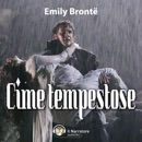 Cime tempestose: Wuthering Heights mp3 descargar