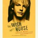 The Wish House (Unabridged) MP3 Audiobook
