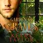 Garden of Graves: House of Royals, Book 8 (Unabridged)