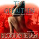 Bloodstream (Unabridged) MP3 Audiobook