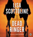 Dead Ringer (Abridged) MP3 Audiobook
