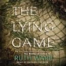 Download Lying Game (Unabridged) MP3