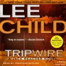 Tripwire (Unabridged) MP3 Audiobook