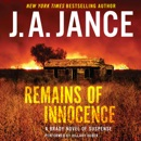 Remains of Innocence MP3 Audiobook