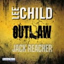 Outlaw MP3 Audiobook