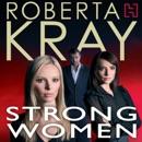 Strong Women MP3 Audiobook