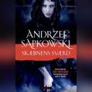 Skæbnens sværd: The Witcher 2 MP3 Audiobook