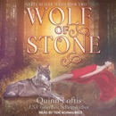 Wolf of Stone MP3 Audiobook