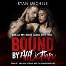 Bound by Affliction MP3 Audiobook