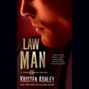 Law Man MP3 Audiobook