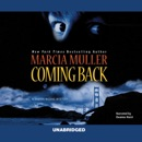 Coming Back MP3 Audiobook