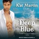 Deep Blue MP3 Audiobook