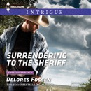 Surrendering to the Sheriff MP3 Audiobook