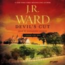 Devil's Cut: A Bourbon Kings Novel (Unabridged) MP3 Audiobook