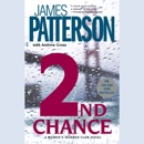 2nd Chance MP3 Audiobook