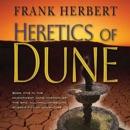 Heretics of Dune MP3 Audiobook