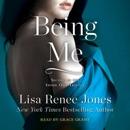 Being Me (Unabridged) MP3 Audiobook