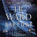 Rapture: A Novel of the Fallen Angels (Unabridged) MP3 Audiobook