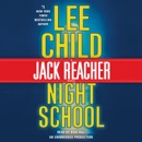 Night School: A Jack Reacher Novel (Unabridged) MP3 Audiobook