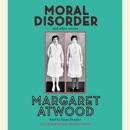 Moral Disorder (Unabridged) MP3 Audiobook