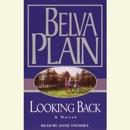 Looking Back (Abridged) MP3 Audiobook