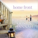 Home Front MP3 Audiobook