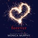 Forever: A Friends Novel (Unabridged) MP3 Audiobook