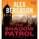 The Shadow Patrol (Unabridged) MP3 Audiobook