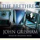 The Brethren (Unabridged) MP3 Audiobook