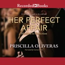 Her Perfect Affair MP3 Audiobook