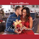 The Perfect Present MP3 Audiobook