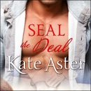SEAL The Deal MP3 Audiobook