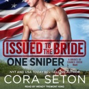 Issued to the Bride One Sniper MP3 Audiobook