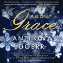 About Grace (Unabridged) MP3 Audiobook