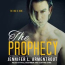 The Prophecy MP3 Audiobook