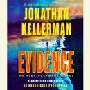 Evidence: An Alex Delaware Novel (Unabridged) MP3 Audiobook