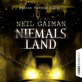 Niemalsland E-Book Download