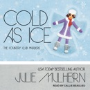 Cold as Ice MP3 Audiobook