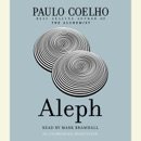 Aleph (Unabridged) MP3 Audiobook