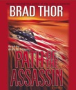 Path of the Assassin (Abridged) MP3 Audiobook