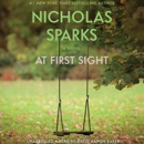 At First Sight MP3 Audiobook