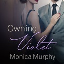 Owning Violet MP3 Audiobook