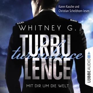 Turbulence - Mit dir um die Welt (Ungekürzt) E-Book Download