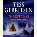 The Keepsake: A Rizzoli & Isles Novel (Unabridged) MP3 Audiobook