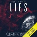 Lies (Unabridged) MP3 Audiobook