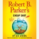 Robert B. Parker's Cheap Shot (Unabridged) MP3 Audiobook