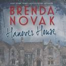 Hanover House MP3 Audiobook