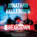 Breakdown: An Alex Delaware Novel (Unabridged) MP3 Audiobook